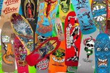 OG section / Original boards that i'd love to buy