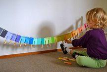 attività Montessori