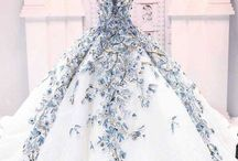 XV Dresses