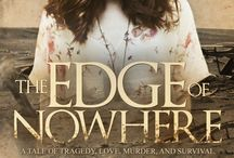 REVIEWS for THE EDGE OF NOWHERE!