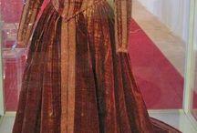 1560 florentine