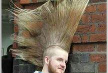 Men Hair Style / Men Hair Style