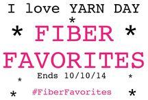 i love yarn: I Love Yarn Day 2014 / by I Love Yarn Day