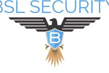 SECURITY / We, since our inception have been focused on providing customer centric high quality security services to the people of Port Coquitlam, Surrey, Vancouver.