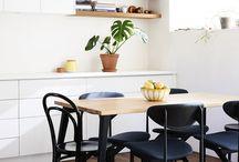 Design : Interior