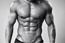 fitness_motivation / by Abel Moreno