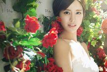 Mine Wedding Korea Prewedding Studio (21) / Minewedding Minewedding provides the best quality and Full Korean photography services (Pre Wedding, Family, Friends, Portrait) to you! website: http://www.minewedding.com Contact : mine@minewedding.com Tel : 82-2-415-3204