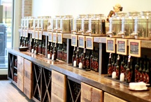 41 Olive Stores