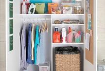 Laundry room / Laundry room