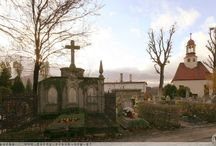 Odkryj-Cmentarze