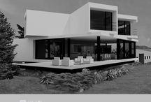 Publicaciones 3 / Código Z Arquitectos