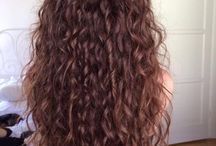 cabellosss