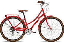 Bikesilike