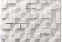 natural Stone Mosaic products / natural Stone Mosaic products