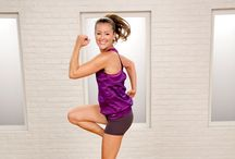 10-minute workout add-ons
