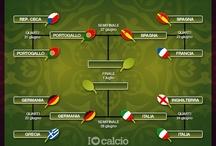 Emozioni Azzurre - #Euro2012