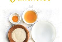 Recipes: Anti-Inflammatory