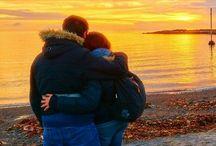 Couples Travel / 0