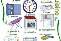 maison_fr