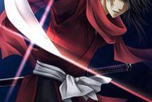 soji ninja assassin