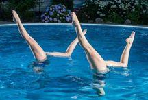 Ripple Effect Aquatic Ent