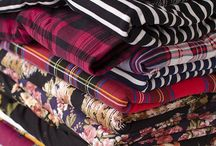 Fabric sources / Shopping resources for apparel knit fabrics