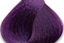 tinte violeta 2012