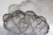 vire + cages