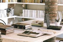 Library / The books is a element basic for Human.  Any images of inspiration to live with them. Books shelf, library, shelf...