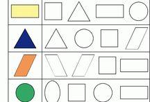 geometria matematika