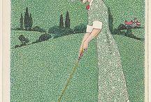 Art&Golf