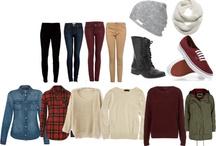 moda## i love..♡