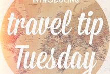 Travel Tip Tuesday / Whilst travelling is incredibly enjoyable, at times something will go wrong – whether it be an airline losing your bag or your hotel room being given away…everyone has experienced issues when traveling. To help this, our aim is to give our two cents as well as the advice of others, every Tuesday with our Travel Tip Tuesday. Check us out to get your weekly words of wisdom from the team behind St Andrews Travel Collective. #studenttravel #traveltiptuesday #standrews