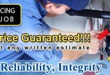 Water Heater Replacement Morris County NJ / Water Heater Replacement Morris County NJ