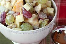Recipe-Tivities cooking activities wit kids