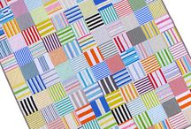 Quilts / by Sheri Junker