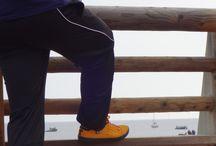Zapatillas Toucane Unics Cadmium / #Toucane #UPV #DecemberMadness #Cadmium ¿Quiéres unas? En http://www.toucane.co  llévatelas por sólo 22€ con el código DM-RL