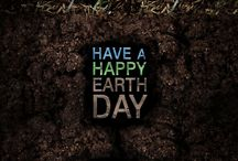 Happy Earth Week!