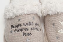 Dream on... until