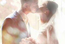 My Lovely Wedding ♡
