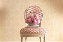 Douăsprezece scaune /  Twelve chairs / Scaunul nu este doar un obiect de confort, poate deveni cu usurinta un obiect de decor cu propria personalitate!