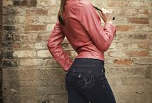 Equestrian Fashion in the Saddle / Looks, brands, products we love!