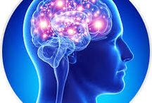 Improve mental performance / CHOLINE BITARTRATE: This ingredient works effectively by boosting acetylcholine levels and manage neurotransmitter involved in numerous mental tasks.  http://dermaessencecreamblog.com/geniux/