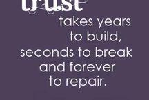 Sooo True!!!
