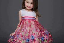 Little Fashionista ♥