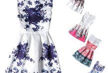 Siena Fashion