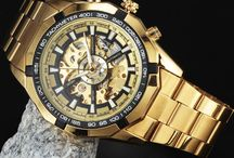 TabsonTime / These are the watches we offer at Tabs on Time