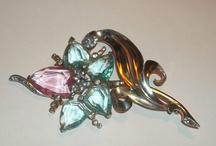 Jewelry - Mazer