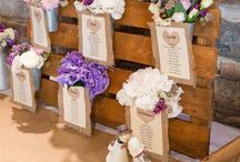 Spring Weddings / All the inspiration you'll need to create a beautiful spring wedding!