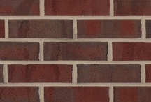 Glen-Gery Brick Products